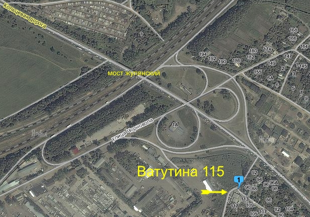 разборки в Киеве в наличии